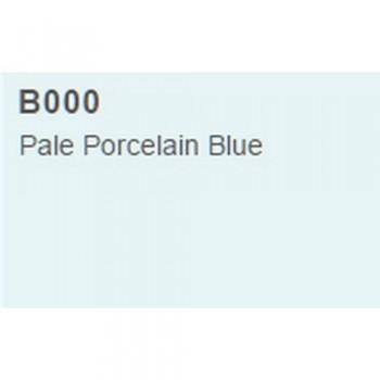 COPIC CIAO B000 PALE PORC. BLUE