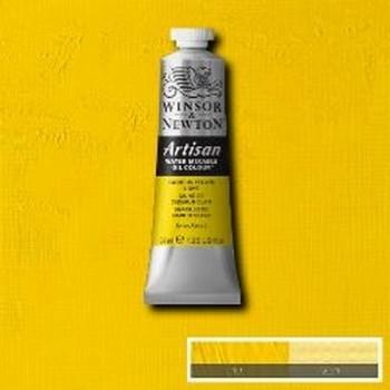 N.113 Amarillo de cadmio claro ARTISAN 37ml