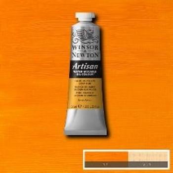 N.115 Tono amarillo de cadmio oscuro ARTISAN 37ml