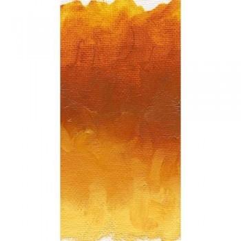 WILLIAMSBURG 37ml Alizarin Orange S4