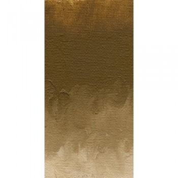 WILLIAMSBURG 37ml Brown Ochre S1