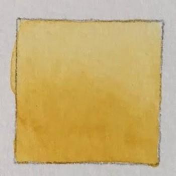 N.108 GODET AQUARIUS SIENA NATURAL