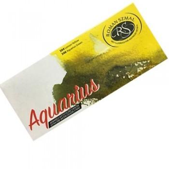 CAJA AQUARIUS x5 STARTER SET