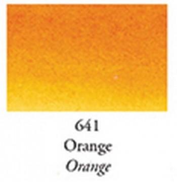 TINTA SENNELIER N.641 30 ml Naranja