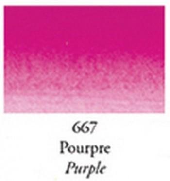 TINTA SENNELIER N.667 30 ml Purpura