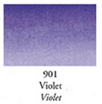 TINTA SENNELIER N.901 30 ml Violeta