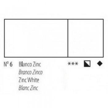 N.06 BLANCO ZINC  - ACRI. GOYA ESTUDIO