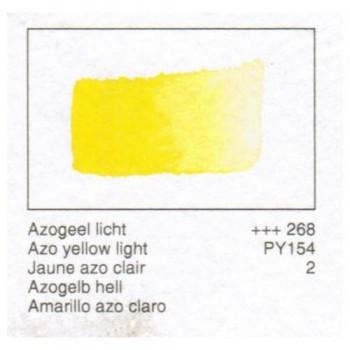 ACUA. REMBRANDT - AMAR.AZO CLARO