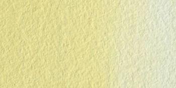 N.206 Amarillo de titanio - ACUA. S. HORADAM S3