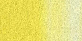 N.207 Amarillo de vanadio - ACUA. S. HORADAM S4