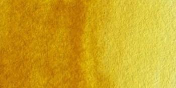 N.209 Amarillo transparente - ACUA. S. HORADAM S2
