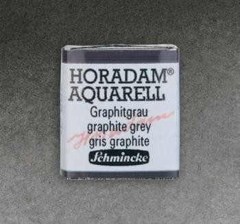 S. HORADAM S1 N.788 Gris Grafito