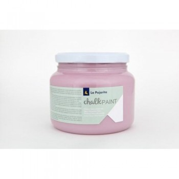 CHALK PAINT CP-08 HORTENSIA