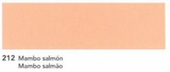 N.212 MAMBO SALMON - TITAN CHALKY