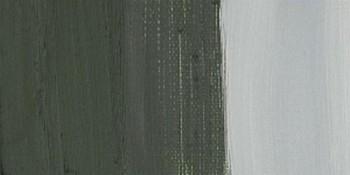 N.217 W&N OLEO ARTISTS GRIS DE DAVY