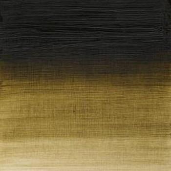 N.447 W&N OLEO ARTISTS VERDE OLIVA