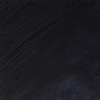 N.465 W&N OLEO ARTISTS GRIS DE PAYNE