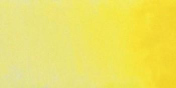 SENNELIER ACUA. S1-Amarillo Limón