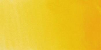 SENNELIER ACUA. S1-Amarillo Oscuro Sennelier