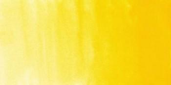 SENNELIER ACUA. S1-Amarillo Sophie