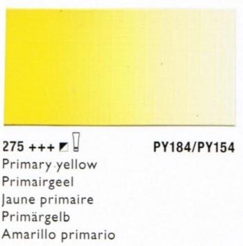 N.275 COBRA STUDY  AMARILLO.PRIM.